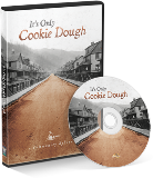 "Its Only Cookie Dough"" trailer. A stirring story ... and fierce resistance."
